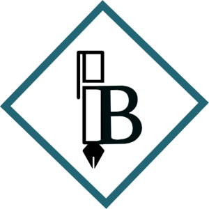 Becca Blog Logo