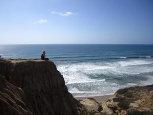 Torrey Pines Hiking
